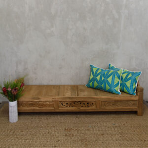 Jodang-Bench-resized-w-back