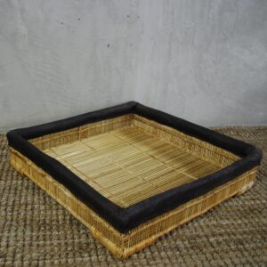 T_41 large grass tray