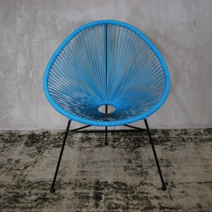 Acapulco Chair 1a
