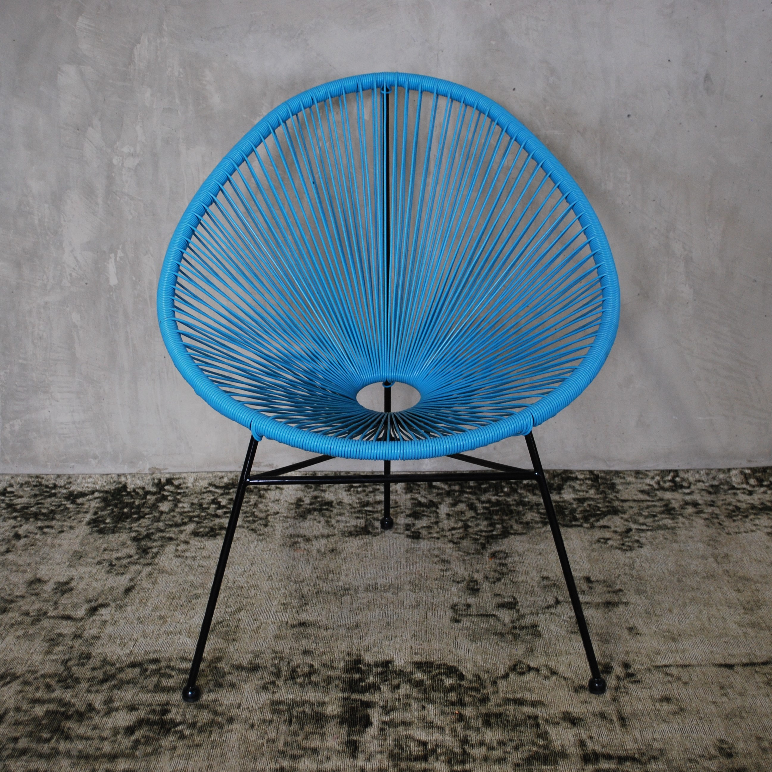 Acapulco Chair melonwoods furniture quality wooden furnitureacapulco
