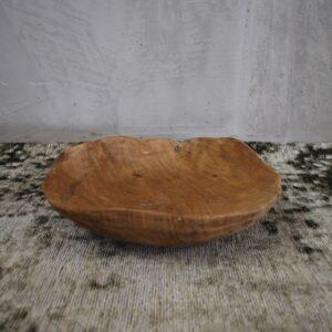 Krip Bowl 1