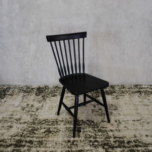 Lo Dining Chair