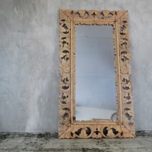 Nishantha Mirror