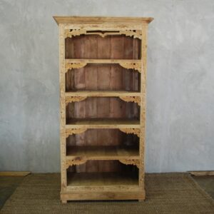 Bookshelf-carv1