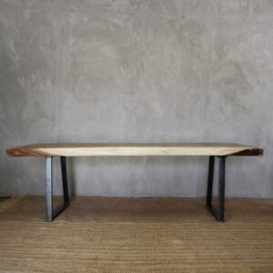 Edenia Dining Table 1
