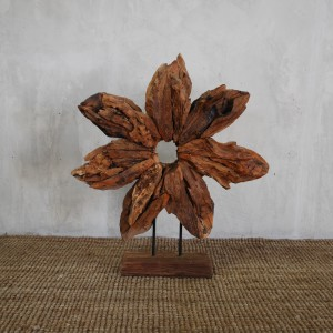 Flower-on-Stand-1-300x300