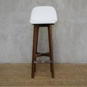 Kite-Bar-Chair-1-300x300