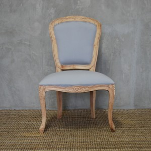Louis-Dining-Chair-Grey-Fabric-1-300x300