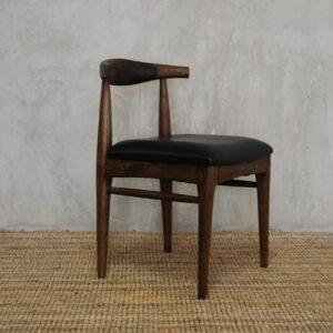 Moss Chair 2