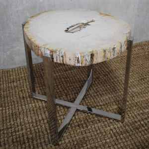 Petrified-White-Side-Table-2