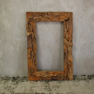 Mirror-Root-1.5x1-300x300