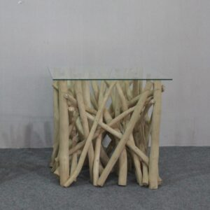 Ranting Side Table SQ