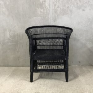 Malawi Chair 1