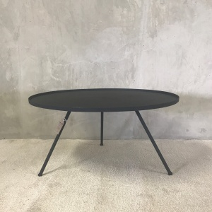 Change Coffee Table 90cm