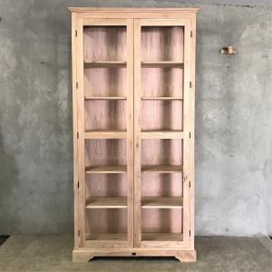 Dayton Cabinet Natural