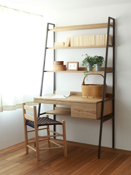 Melonwoods Indonesian Furniture Quality Wooden