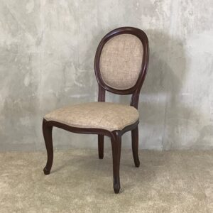 Louis Chair 1
