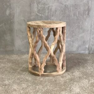 Natuna Side Table 1
