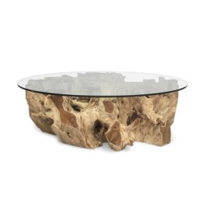 Round-root-table-with-glass SQ