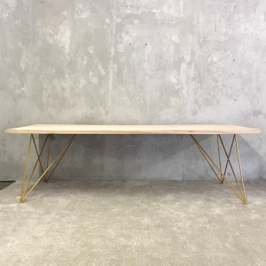 Willow Dining 1