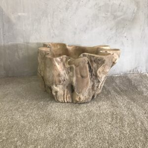 Lily erosion bowl 1