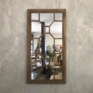 Scribe Mirror_1