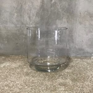 T_ Glass candle holder_1