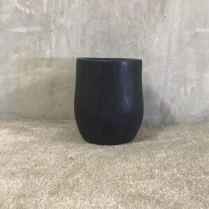 Palm Pot 30cm_1