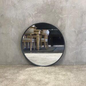 Round Metal 60cm
