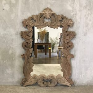 Cafe Mirror_1