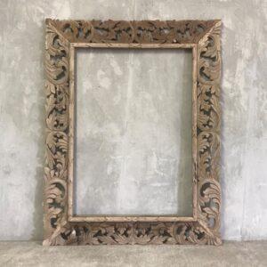 Rennaissance Mirror_1
