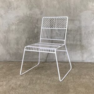 Roland Stackable Chair_1