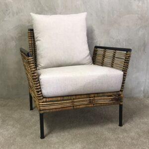 Kota Chair_1