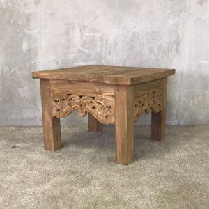 Side Table Lantana_1