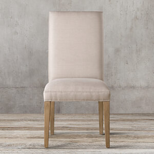 Hudson dining chair 3