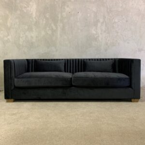 Blake sofa_1 (Compressed)