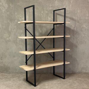 Cinn Bookshelf_1