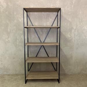 Claro Bookshelf_1