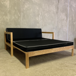 Denver daybed_1 w fabric a