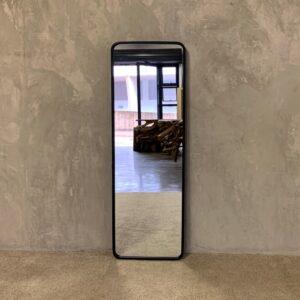 Rectangular Tripod Mirror_1