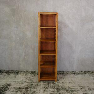 Dili Bookshelf 1a