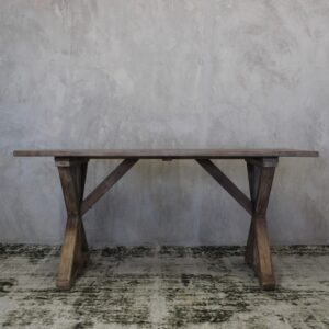 K Dining Table 2