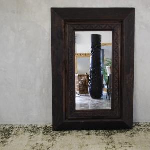 Mirror MA002