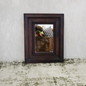 Mirror MA_005