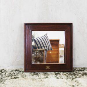 Mirror MW S