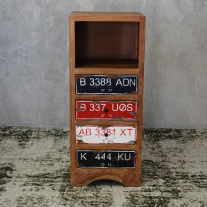 Teak-colour-drawers (1)