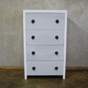 Cabinet04-Vertical-White-300x300