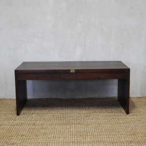 Bell-Coffee-Table-1