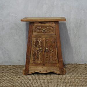 Kerukut-Side-Table-1-1024x1024