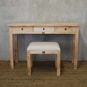 Morgan-Vanity-incl-Stool